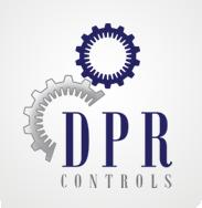 DPR Controls