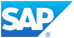 SAP Integrated Hand Weigh System