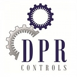 DPR Appoints New Director