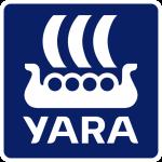 Yara Tank Farm System