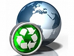 Compact Waste To Energy Units Get The DPR Boost
